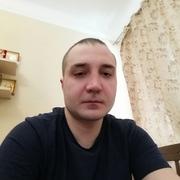 Андрей 32 Ногинск