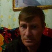 Алексей 41 Козулька