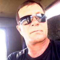 Игорь, 49 лет, Лев, Нерюнгри
