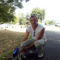 Марк, 52 года, Рак, Ростов-на-Дону