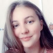 Олена 21 Львів