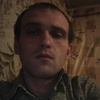 Владимир, 25, г.Елань