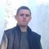 Владислав, 23, Конотоп