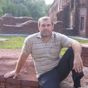 Андрей 43 Кобрин