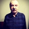 Aleksandr, 70, Vladimir