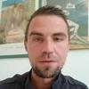 Dominate, 30, г.Дюссельдорф