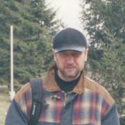 вова, 50, г.Геленджик