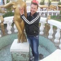 Денис, 35 лет, Скорпион, Херсон