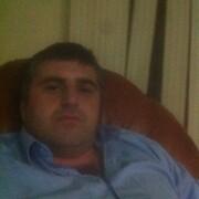 желающий, 40, г.Владикавказ