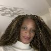 Michelle, 49, Enfield