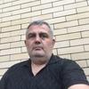 Арам, 44, г.Киев