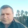 Игорь, 51, г.Черкассы