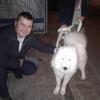 Володимир, 29, Бердичів