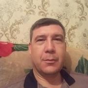 Zufar 46 лет (Стрелец) хочет познакомиться в Ташкенте