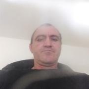 Евгений Максимов, 45, г.Михайловка