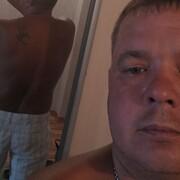 Алексей 36 лет (Скорпион) Красноярск