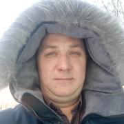 Кирилл 41 Мурманск