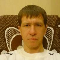 Сергей, 37 лет, Козерог, Ростов-на-Дону