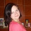 Наталья, 34, г.Сенно