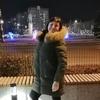 Татьяна, 39, г.Волгоград