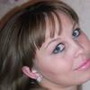 Анюта, 31, г.Дорогобуж
