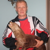 vladimir, 50, г.Грайворон