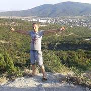 Анатолий, 36, г.Приморско-Ахтарск