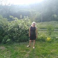 Світлана, 43 года, Весы, Рогатин