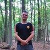 Александр, 35, г.Франкфурт-на-Майне