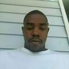 Darryl, 33, г.Атланта