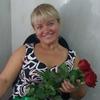 Natalie, 41, г.Сызрань