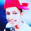Mohammed, 16, г.Бангалор