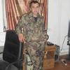 Геннадий, 44, г.Абакан