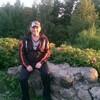 Андрей, 49, г.Лиепая