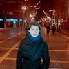 София, 38, г.Castelldefels
