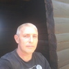 Aлександр, 42, г.Харьков