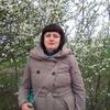 Тетяна, 31, г.Хмельницкий