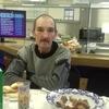 Игорь, 54, г.Новый Уренгой (Тюменская обл.)