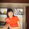 ВЕРОНИКА, 33, г.Александровский Завод