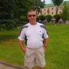 Евгений, 60, г.Гвардейск
