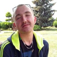 Андрій, 27 років, Стрілець, Кам'янка-Бузька