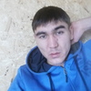 Асет Касенов, 25, г.Астана