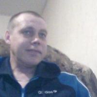 сергей, 43 года, Стрелец, Челябинск