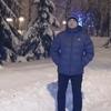 юрий, 33, г.Белгород