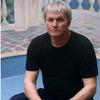 Виктор, 50, г.Нижневартовск