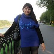 Ирина, 42, г.Березовский (Кемеровская обл.)
