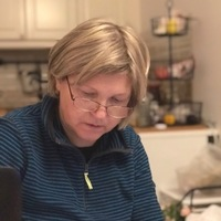 Маргарита, 64 года, Овен, Санкт-Петербург