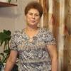 Наталья, 61, г.Томск