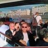 Алекс, 70, г.Орехово-Зуево