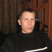 денис 39 Кушнаренково